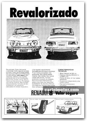 1973 RENAULT_8_01