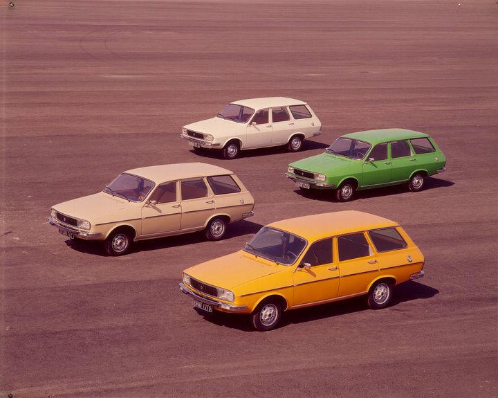 1974 eski-renault-tsw-steysin-1974