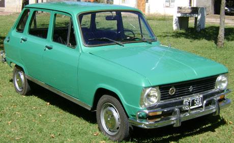 1974 renault-6-1974