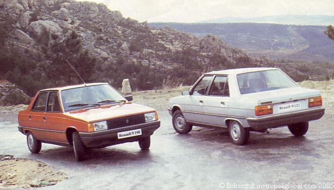 1974 renault-9