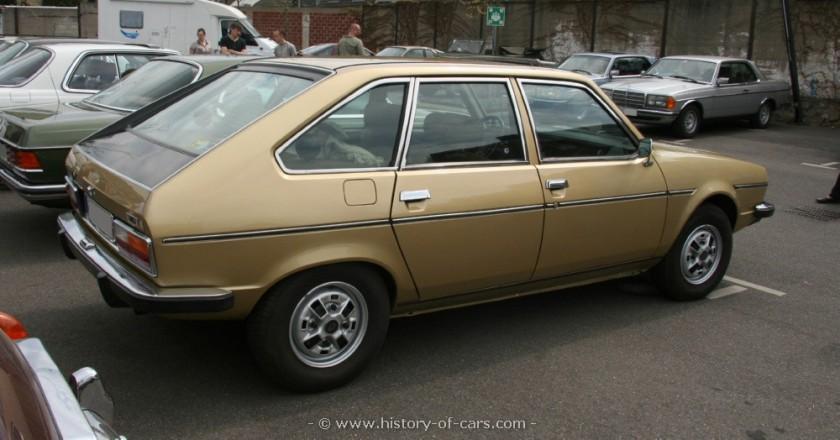 1975 renault 1975 30 ts