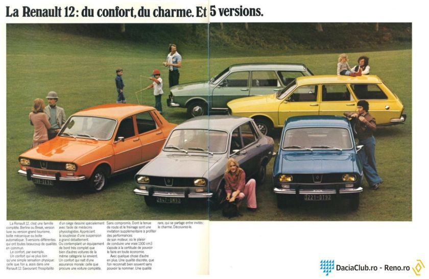 1975 RENAULT_12_TS_and_TL_1975_France_img_33170