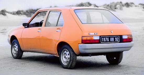 1976 Renault14a