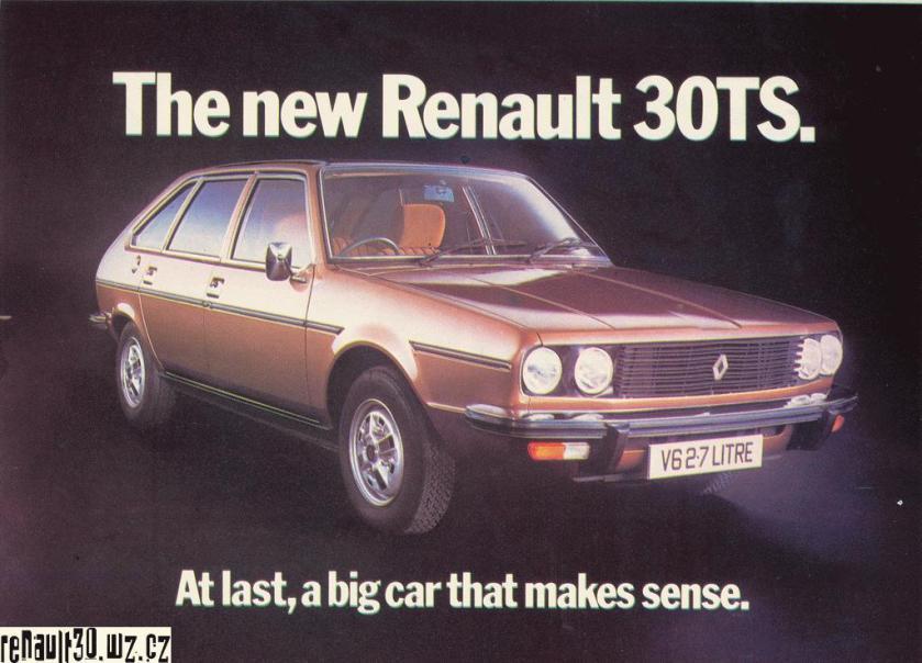 1978 renault-30-ts-7