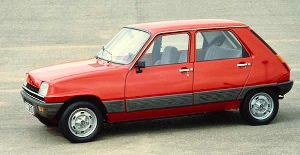 1980 Renault-5-Spain-1980