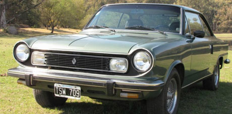 1980 renault-torino-zx-1980
