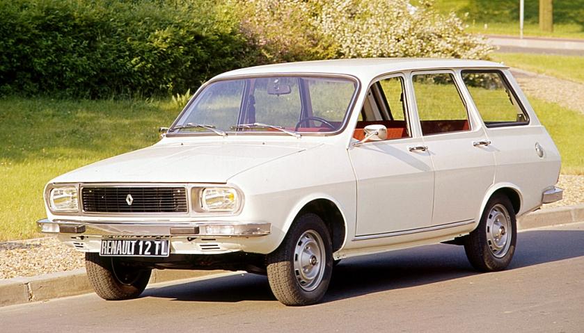 1980 renault_12_tl_wagon_4