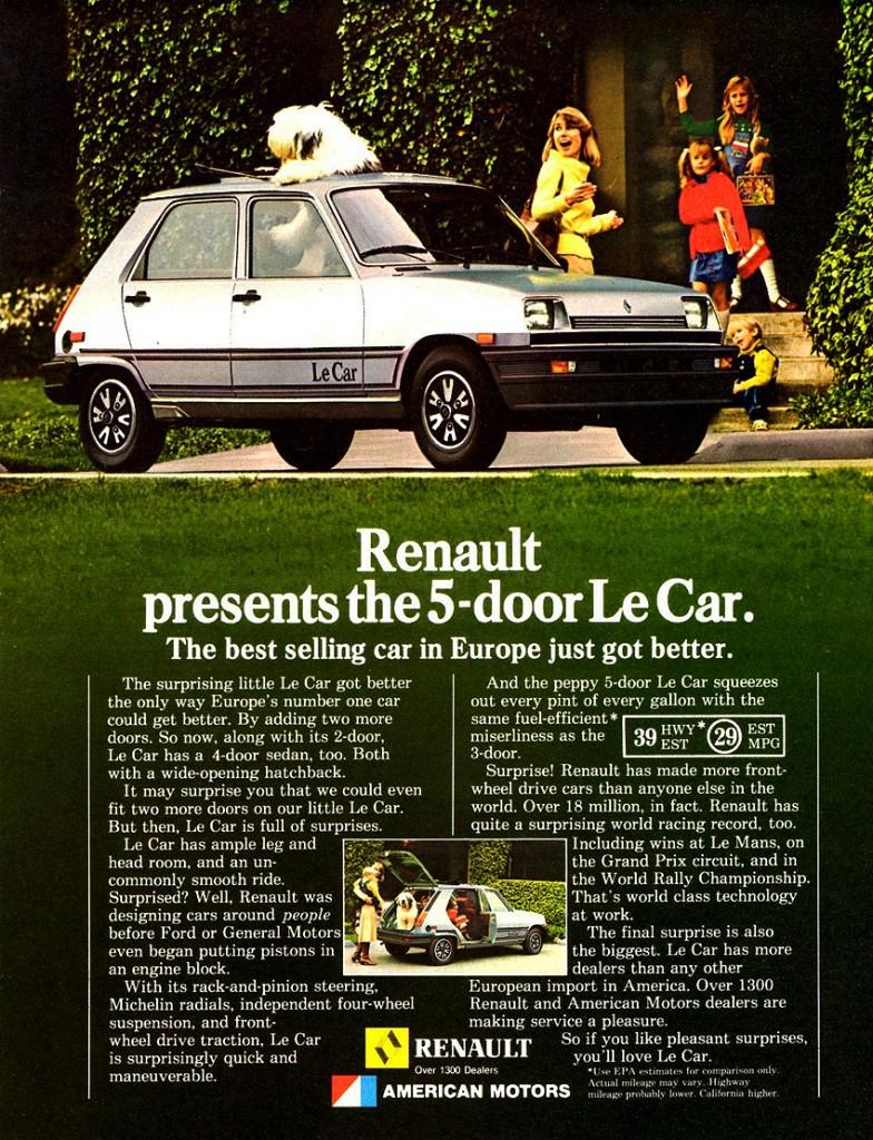 1981 Renault-1981-LeCar-ad-a1-784x1024