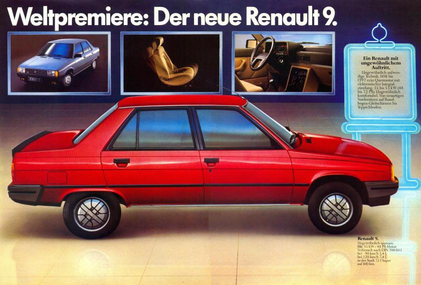 1982 09 Renault linha
