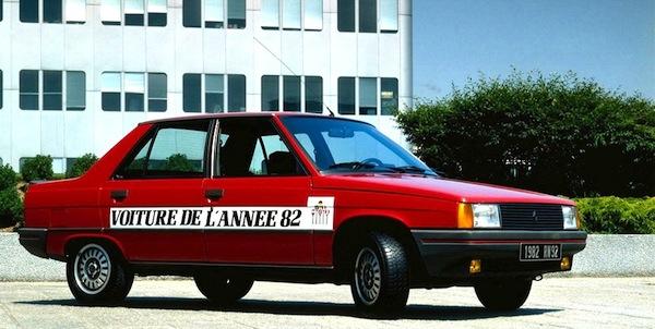1982 Renault-9-France-1982