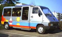 1982 Renault bus_master_14zitter