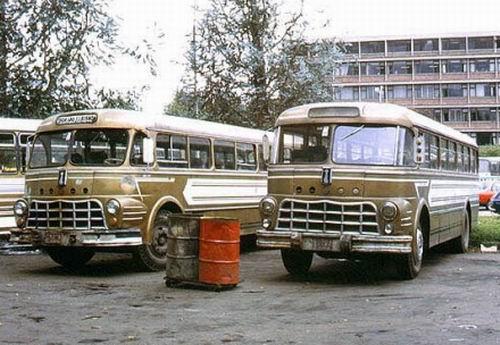 1982 saurer-bus-bogota