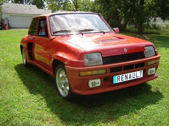 1982_Renault_R5_Turbo_Front_1