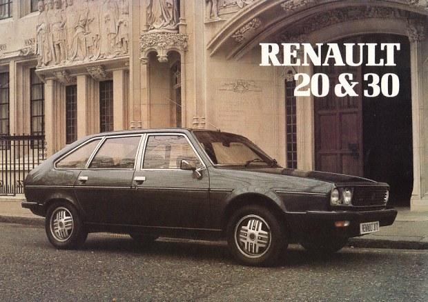 1983 R 20+30