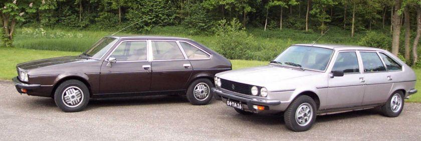 1983 r30tstx