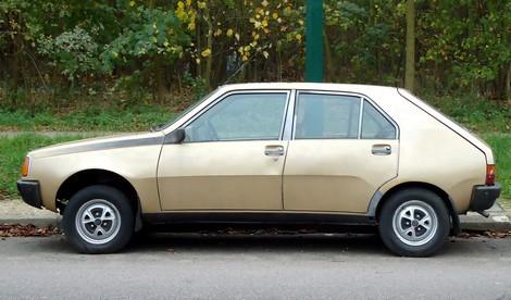 1983 Renault-14-03
