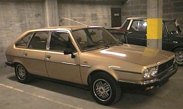 1983 renault-30-07