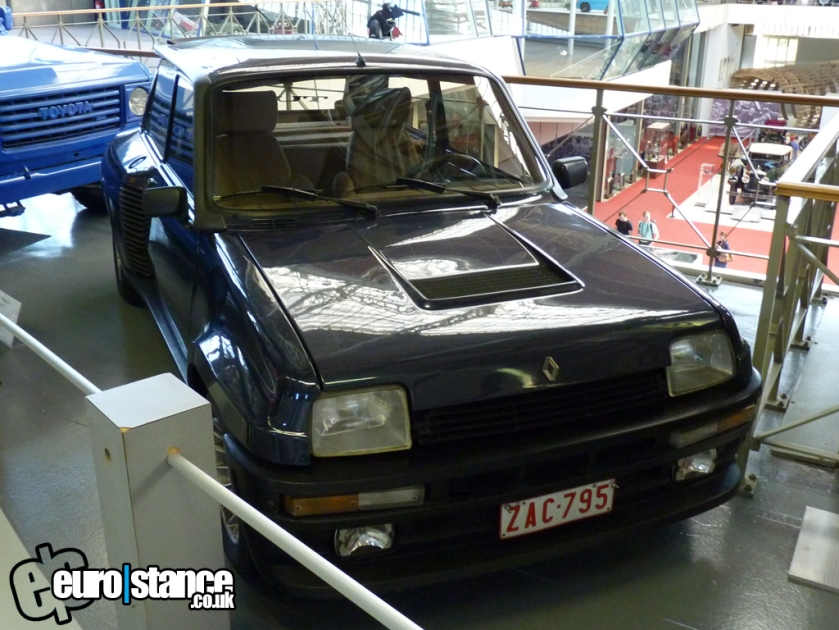 1983-Renault-5-Turbo-2