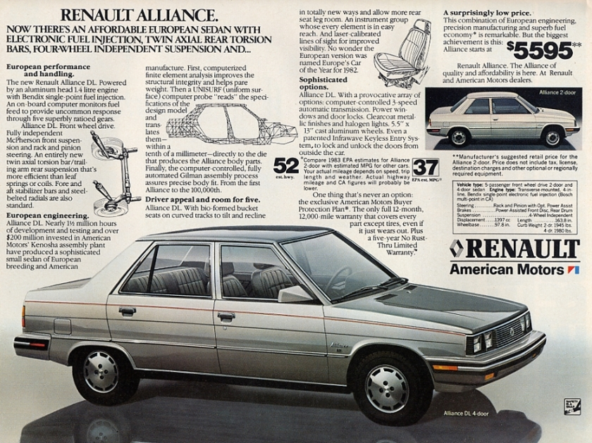 1983 renault-alliance-5