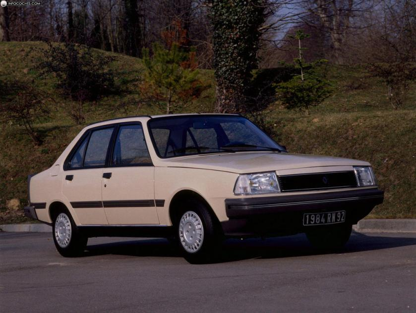 1984 renault 1984-18-TL-Type-2-001_2