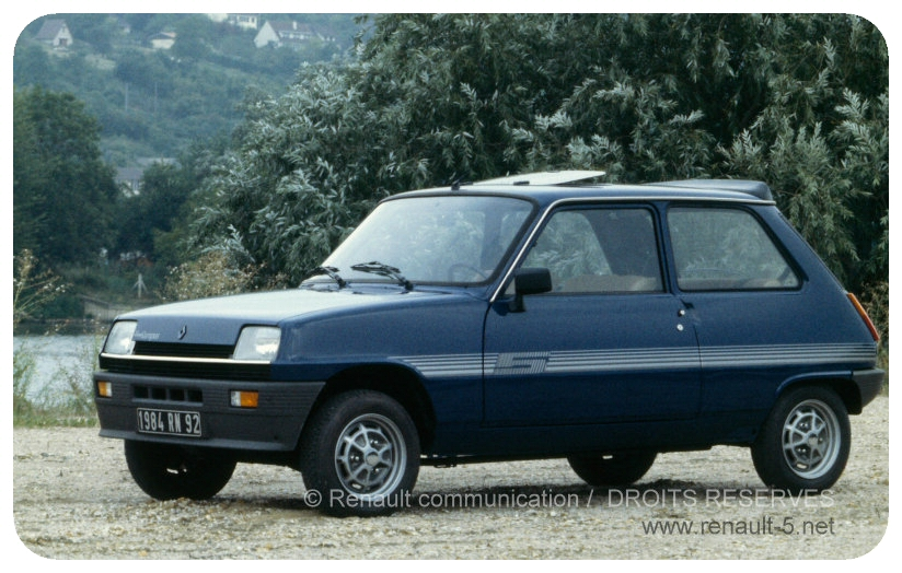 1984 renault_supercampus_1