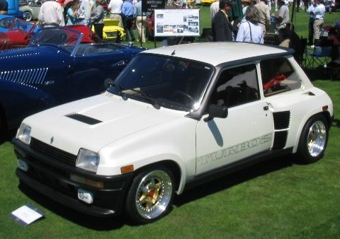 1984_Renault_R5_Turbo_II_Front_1