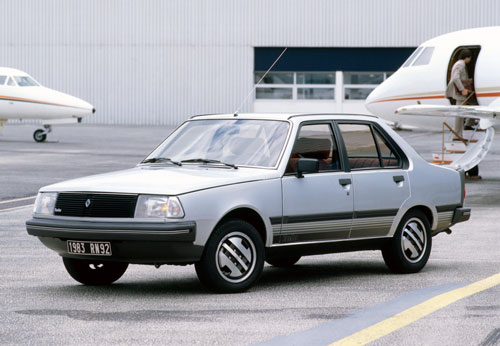1985 renault18turbo-ouverture