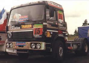 1986 racetruck_1986_15_001