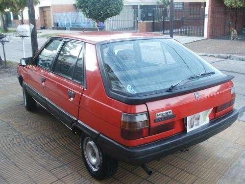 1986 renault-11-ts-sedan-5-puertas-