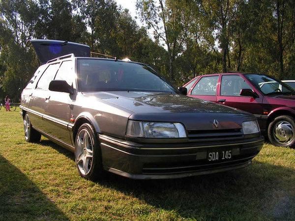 1986 renault-21-1986-wagon