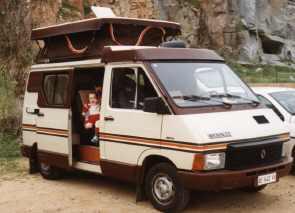 1986 renault apart_trafic_camper