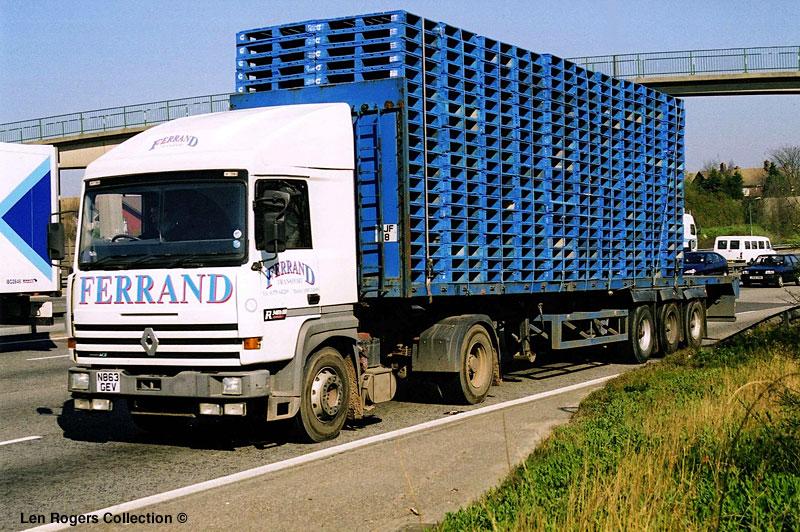 1986 renault-ferrand