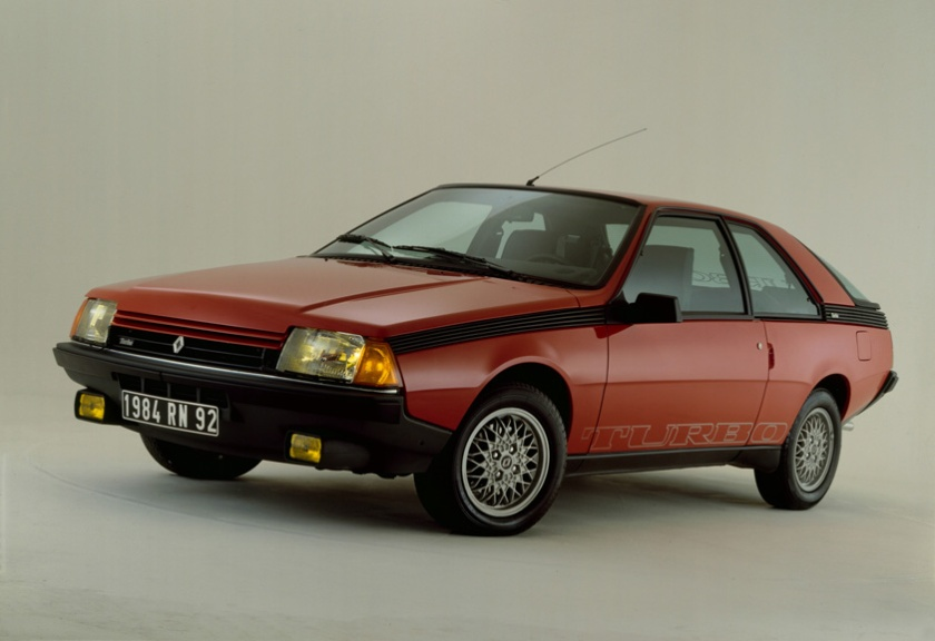 1986 renault-fuego-turbo