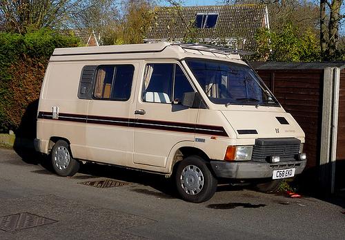 1986_Renault_Trafic-1