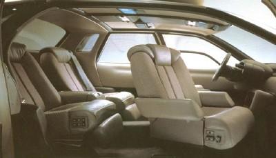 1988-renault-megane-concept-car-4