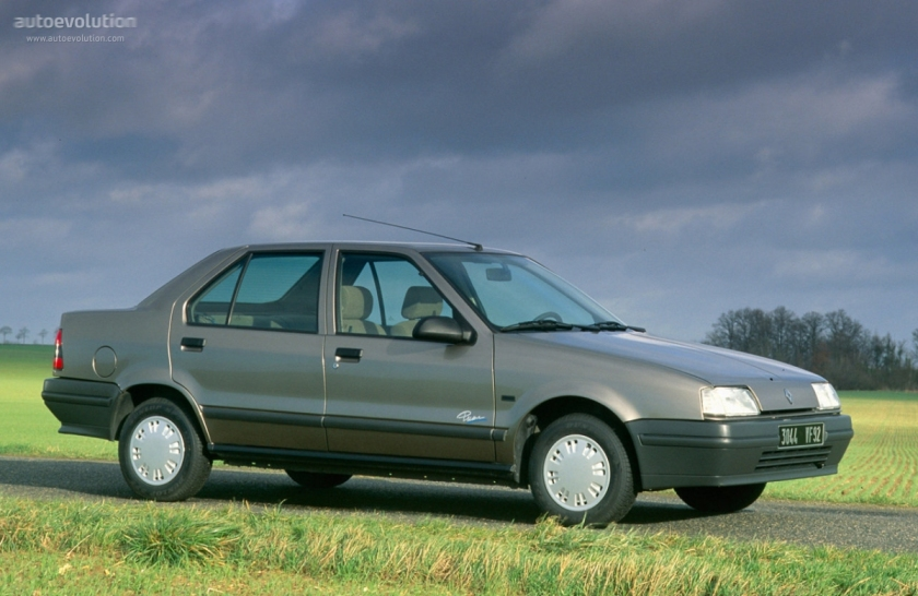 1989 RENAULT19Chamade-2057_1