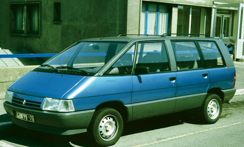 1989_Renault_Espace-1