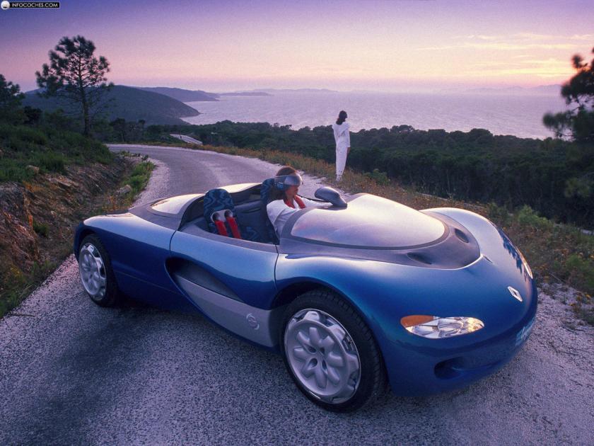 1990 renault_1990-Laguna-Concept-001_3