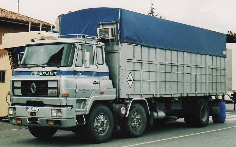 1991 300renault2uo8