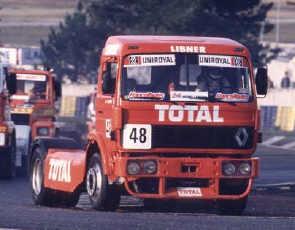 1991 Renault racetruck_1991_48