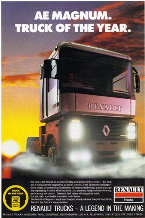 1992 BLBscannew1