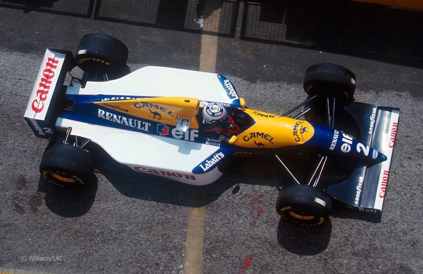 1993 fw15c-will-imol-pros-1993