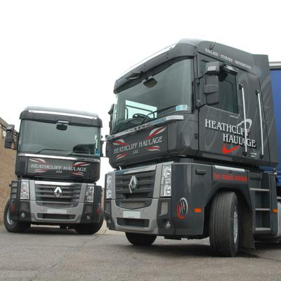 1994 renault-trucks-uk-renault-magnum-renault-magnum-611067-FGR