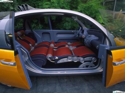 1994_Renault-Ludo_Concept_1994-03-400x300