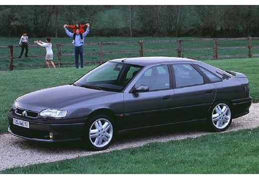 1994_Renault_Safrane-3
