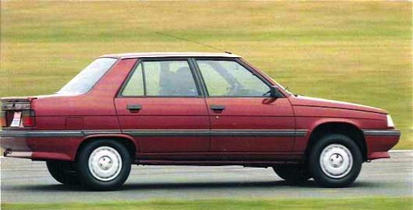 1995 Renault-9-Argentina-1995