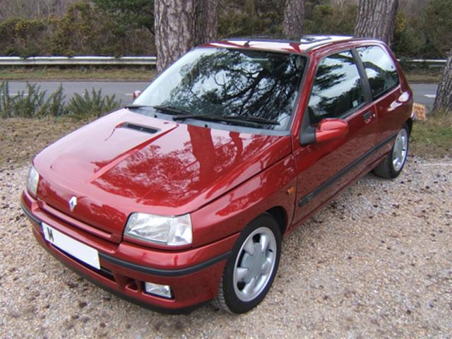 1995 renault-clio-1995-03