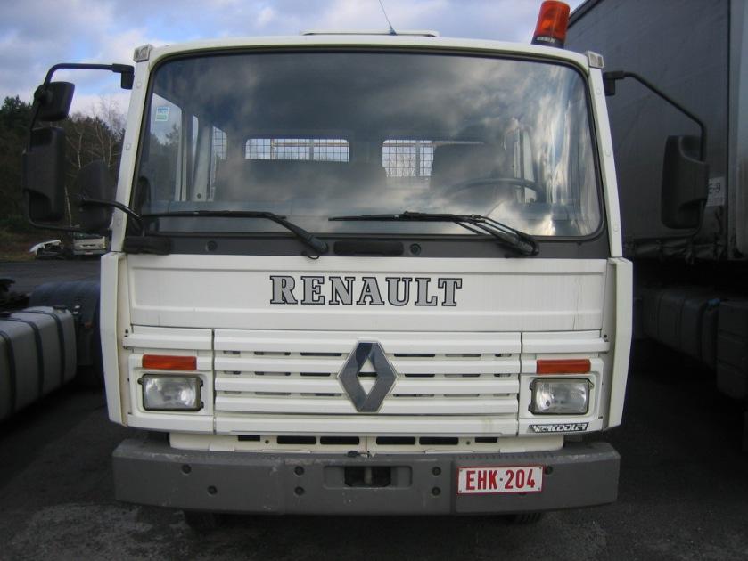 1995 Renault IMG_4119