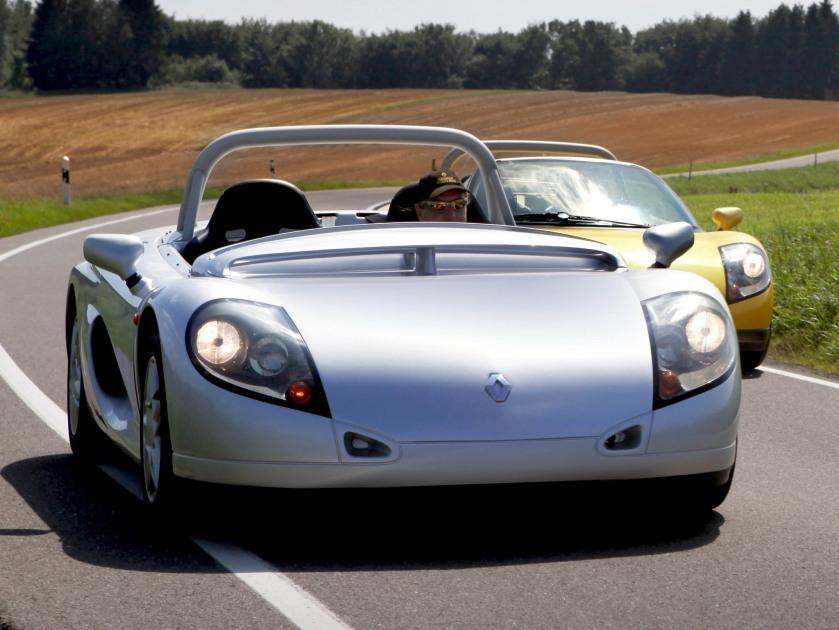 1995_Renault_Spider_004_4670