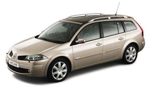 1997 renault-megane-wagon-03